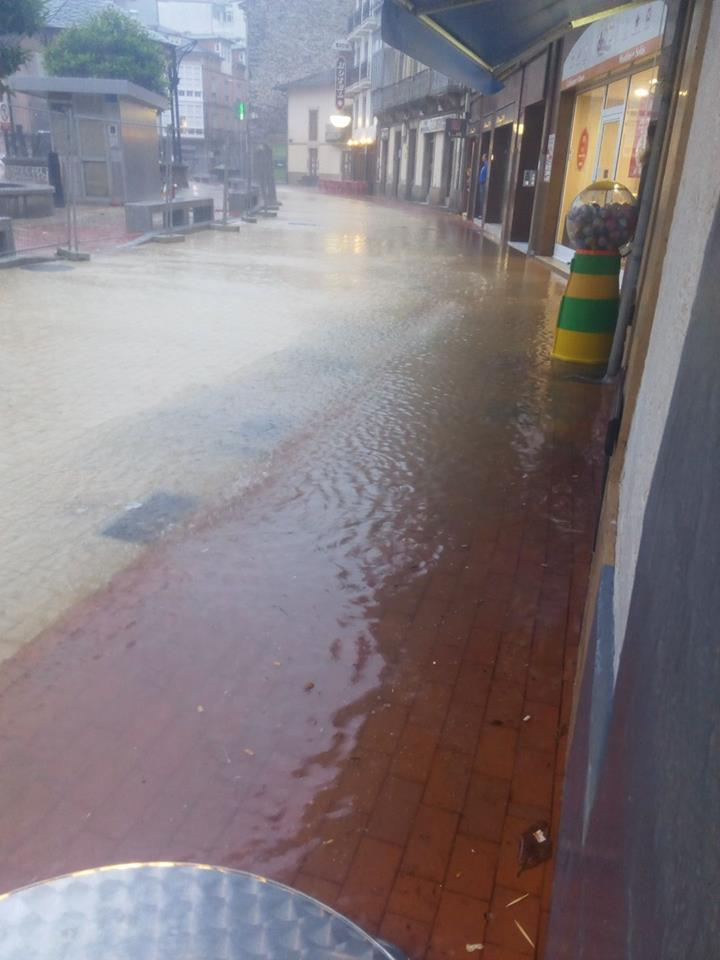 inundacion plaza