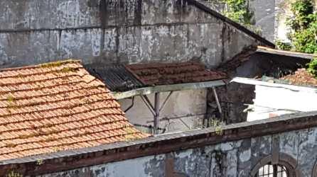 tejados imprenta